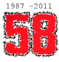 SIC 1987-2011