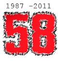 SIC 1987-2011